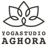 Yogastudio Aghora