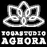 Yogastudio Aghora Zottegem
